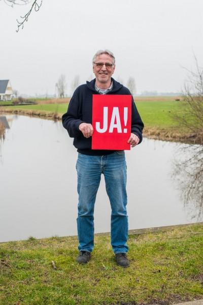Campagnebeelden-JaJannewietske-AfkeManshanden-web-10