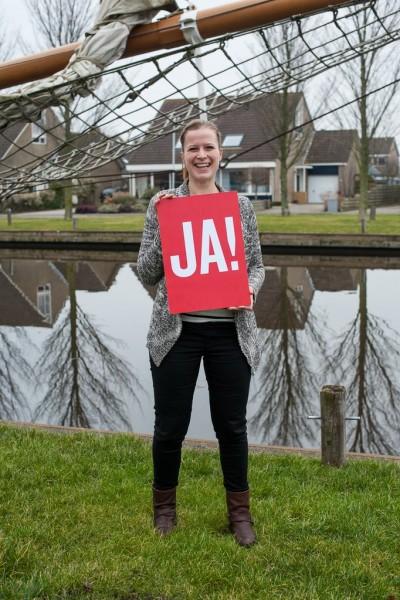 Campagnebeelden-JaJannewietske-AfkeManshanden-web-13