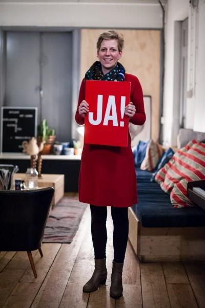 Campagnebeelden-JaJannewietske-AfkeManshanden-web-18