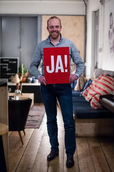 Campagnebeelden-JaJannewietske-AfkeManshanden-web-19