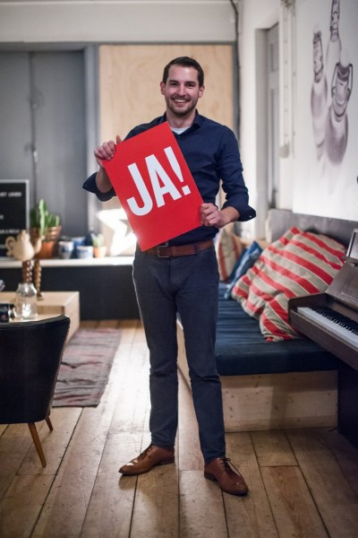 Campagnebeelden-JaJannewietske-AfkeManshanden-web-20