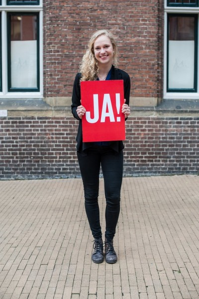 Campagnebeelden-JaJannewietske-AfkeManshanden-web-28