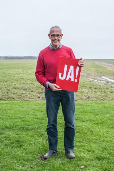 Campagnebeelden-JaJannewietske-AfkeManshanden-web-3