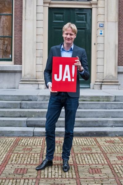 Campagnebeelden-JaJannewietske-AfkeManshanden-web-9