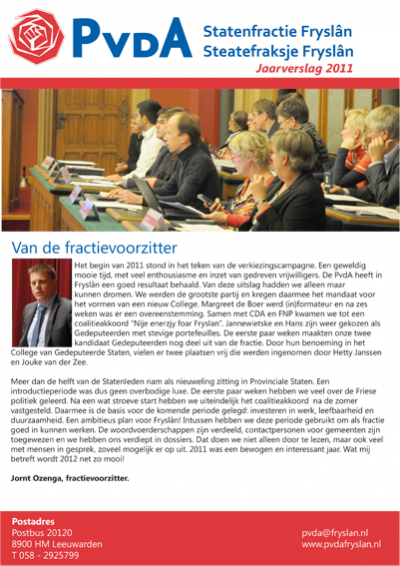 PvdA_jaarverslag_2011-1