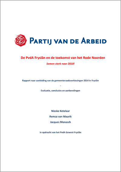 PvdA_rapport_samen_sterk_naar_2018-1